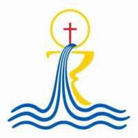 Bővebben: Készüljünk Megváltó Krisztusunkkal való budapesti találkozóra!