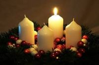 Bővebben: Advent első vasárnapja