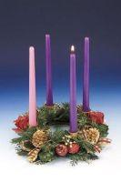 Bővebben: Advent 1 vasárnapja