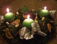 Bővebben: Advent 3. vasárnapja