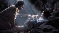 Bővebben: Csaba testvér karácsonyi elmélkedése