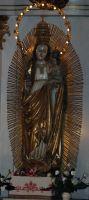 Bővebben: Kisboldogasszony napja, a Szűzanya születésnapja