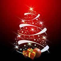 Bővebben: Ezt üzenik karácsonykor a legfontosabb magyar egyházi vezetők