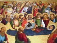 Bővebben: Augusztus 15-én ünnepeljük a legfontosabb Mária-ünnepet