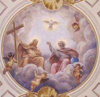 Bővebben: Szentháromság vasárnapja