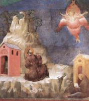 Bővebben: Assisi Szent Ferenc