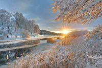 Bővebben: Advent huszadik napja: Szívedben lakó Teremtőd, beszélni szeretne veled!