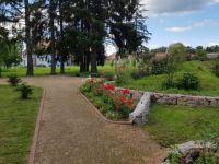 Bővebben: Mária kert – zarándoklat másként