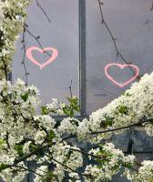 Bővebben: V. Udvarlás - Szerelem tanösvény