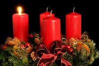 Bővebben: Advent 1. vasárnapja