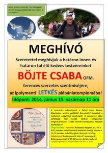 b_300_300_16777215_00_images_stories_Alapitvany_Hirek_meghivo_letkes.jpg