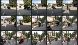 b_300_300_16777215_00_images_stories_Alapitvany_Hirek_motorosokDevan.jpg