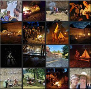 b_300_300_16777215_00_images_stories_Alapitvany_Kepzesi_kozpontok_Keresdi-montazs.jpg