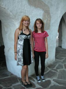 b_300_300_16777215_00_images_stories_Alapitvany_Kepzesi_kozpontok_dscn8438.jpg