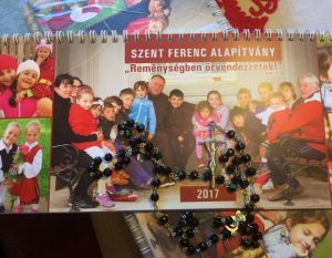 b_300_300_16777215_00_images_stories_Alapitvany_Kiadvanyaink_IMG_4411_2.jpg