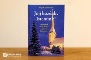 b_300_300_16777215_00_images_stories_Alapitvany_Kiadvanyaink_adventikonyv.jpg