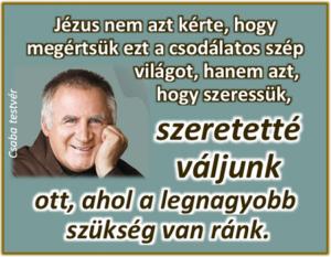 b_300_300_16777215_00_images_stories_Csaba_levelek_Csaba_testver_125879876_3676645839063446_9037986024906169815_n.png