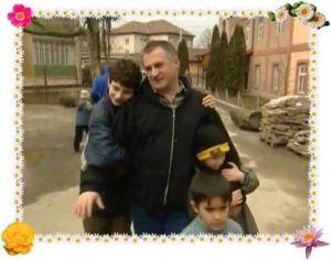 b_300_300_16777215_00_images_stories_Csaba_levelek_Csaba_testver_51712143_2118864258189181_1347249825355137024_n.jpg
