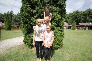b_300_300_16777215_00_images_stories_Csaba_levelek_Vegyes_02vezet-1.jpg