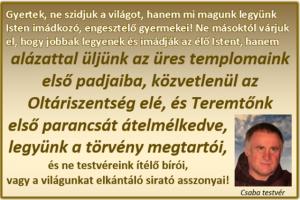 b_300_300_16777215_00_images_stories_Csaba_levelek_Vegyes_74632394_2674238765970830_7494580771739402240_n.png