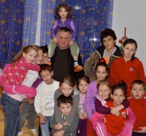 b_300_300_16777215_00_images_stories_Csaba_levelek_Vegyes_DSC_2390.JPG