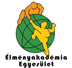 b_300_300_16777215_00_images_stories_Csaba_levelek_Vegyes_EA_logo.png
