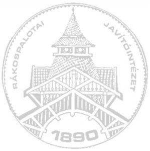 b_300_300_16777215_00_images_stories_Csaba_levelek_Vegyes_rakospalotai_intezet_logo.jpg