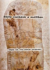 b_300_300_16777215_00_images_stories_Igaz_Pedagogia_62037999_1474781342663725_8737821259577950208_n.jpg