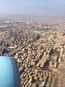 b_300_300_16777215_00_images_stories_Igaz_Tortenelem_Egyiptom172.jpg
