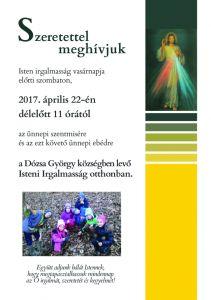 b_300_300_16777215_00_images_stories_Jo_Rendezvenyek_Isteni-Irgalmassg_Meghv02.jpg