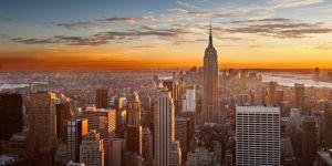 b_300_300_16777215_00_images_stories_Roviden_newyorkcity.jpg