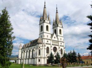 b_300_300_16777215_00_images_stories_Szent_Szent_helyek_Ditrrmai-katolikus-templom.jpg