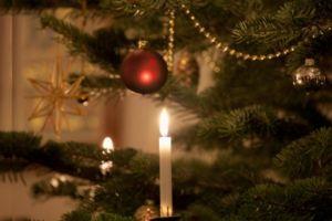 b_300_300_16777215_00_images_stories_Szent_Unnepek_candle.jpg