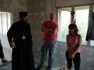 A jóságos Fülöp püspök úr