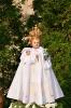 A kis Jézus új ruhája