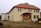 A Szent Anna Otthon 2013