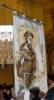 Angyalos Boldogasszonykápolna-Assisi