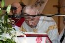 Antal atya rubin miséje Küküllőkeményfalván