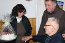 Antal atya Rubin miséje Szászvároson