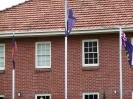 Ausztrália õslakóság