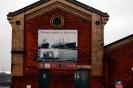 Belfastból indult el a Titanic
