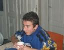 Benépesül a kovásznai ház, ... 2006. november 17.
