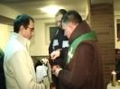 Bentlakó nevelõinek a találkozója Szovátán