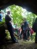 Beszámoló a Magyarország-i táborról