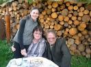 Boldog Apór Vilmos vértanú püspök emlékünnepe