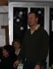 Csaba testvér 50 éves születésnapján