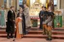 Színdarab Szent Erzsébetről képekben