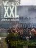 Waterlooi csatatéren