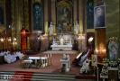 Zarándok útra indul Szent Erzsébet ereklyéje
