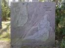 USA Youngstown Csíksomlyó, Vasfüggöny kálvária